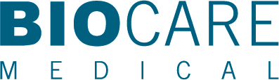 Biocare-Medical-Logo-CMYK (2)