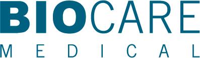 Biocare-Medical-Logo-CMYK (2)
