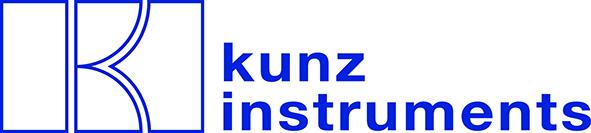 Kunz_webb