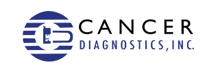 Cancer Diagnostics